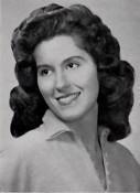 S Ann Nelson
