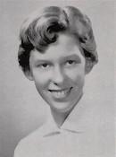 Mary Gail Noid