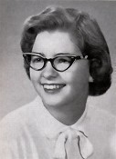 Kay Richeson