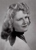 Jayne Ruddick