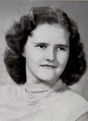 Shirley Ballard