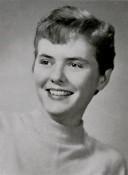 Kay Thornton