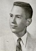 Terry Wehrman