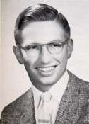 Jerome Winston