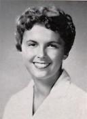 Mimi Wolfe