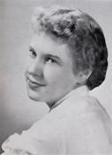 Beverly Benson