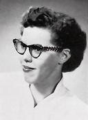 Doris Borton