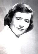 Joyce Diggins