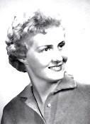 Barbara Donaldson