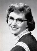Pauline Dutton