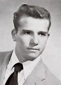 Roger Eubank
