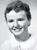 Karen Ewalt