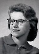 Ann Freese
