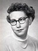 Marilyn Fritz
