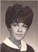 Brenda Kleman