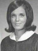 Judy Gunnels