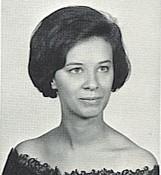 Janice Lynn Bowers (Cooper)