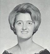 Connie Dwiggins Dillon (Knowles)