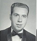 John Michael Dudley