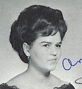 Ann Elizabeth Jayne (Mayhue)