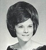 Mildred Elaine McGee