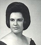 Linda Faye Myers