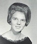 Alfreda Joyce Parrish