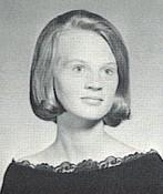 Patricia Louise Ramey