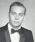 Richmond Franklin Russell Jr