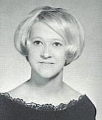 Brenda Dawn Yokley