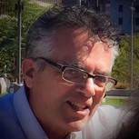 Frank Bischop