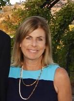 Carolyn Aarts