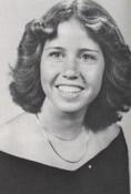 Cynthia Meadows
