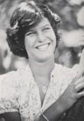 Gloria Stevens