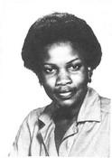Patricia Devonish