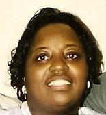 Yolanda Johnson