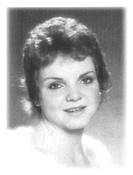 Jill Black