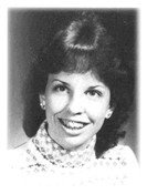 Eileen McDonald