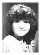 Tammy Sones