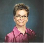Debra Kay Milburn