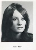 Sheila Alley