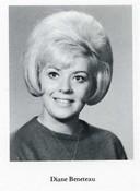 Diane Beneteau