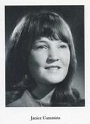 Janice Lynn Cummins