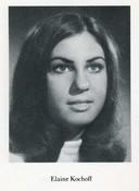 Elaine Kochoff