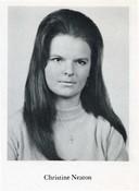 Christine Neaton