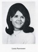 Linda Paternoster (Hamilton)