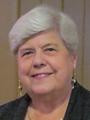 Barbara Listerman