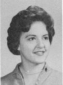 Donna Bohr