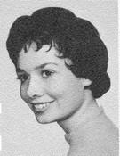 Karen Coleman (South)
