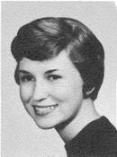 Margaret Hengel